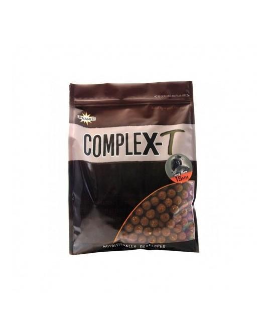 Boiliai Dynamite Baits Complex-T 5kg