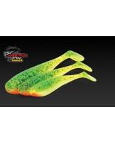 Guminukai Fox Rage Zander Pro Shad 14cm
