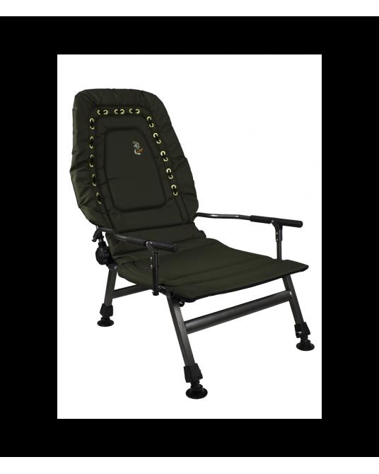 Kėdė Elektrostatyk FK2
