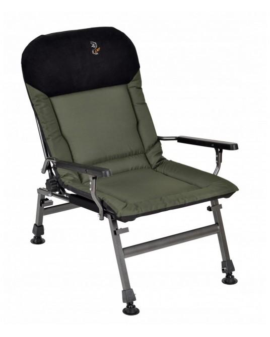 Kėdė Elektrostatyk FK5