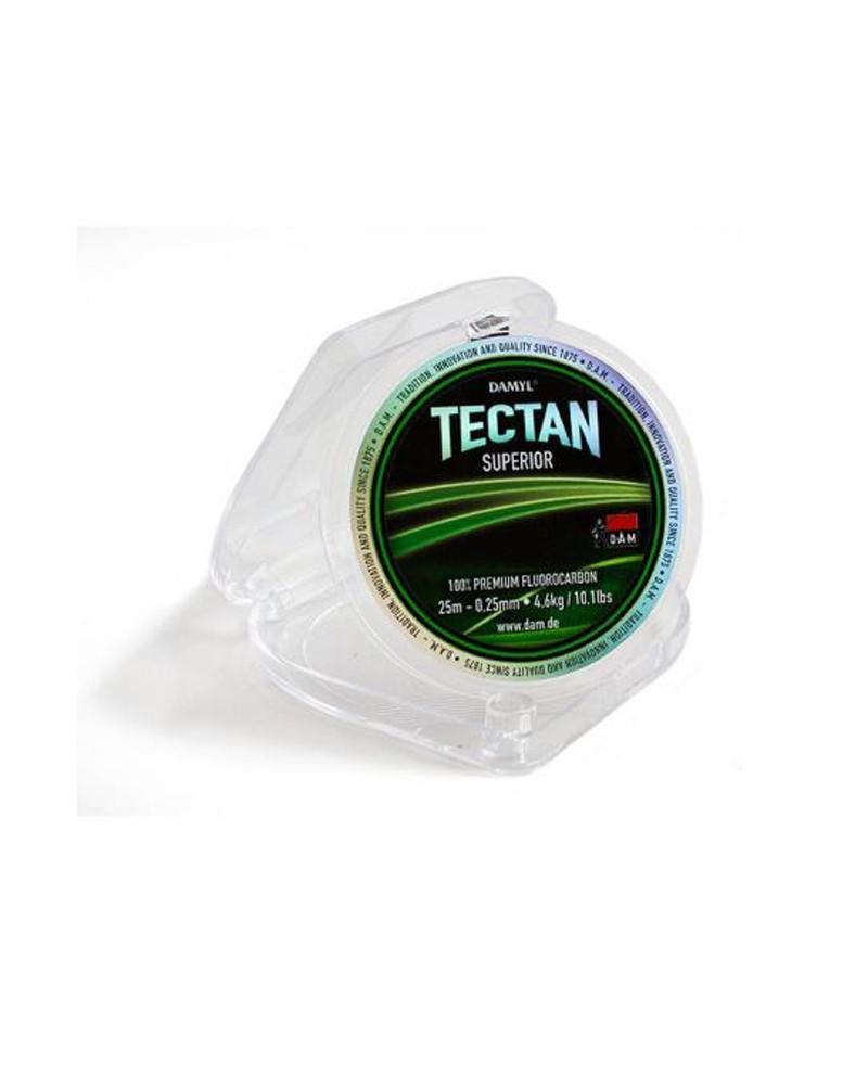 Valas DAM Tectan Superior FC 25m