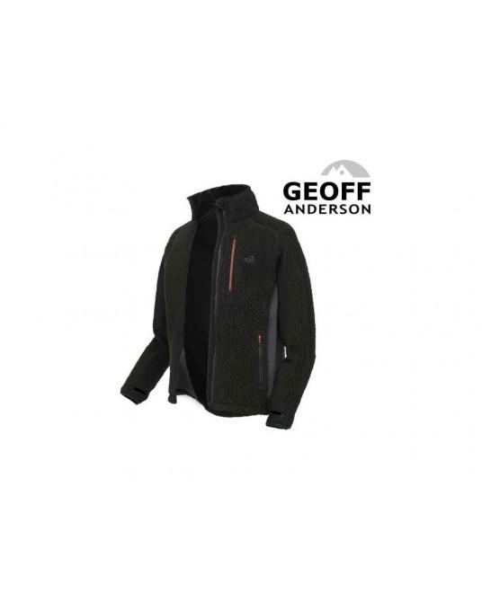 Striukė Geoff Anderson Thermal3 Jacket