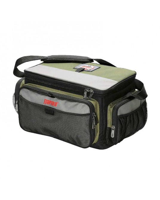 Krepšys Rapala Tackle Bag