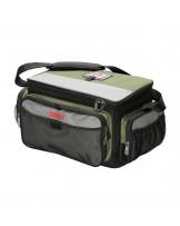Krepšys Rapala Tackle Bag