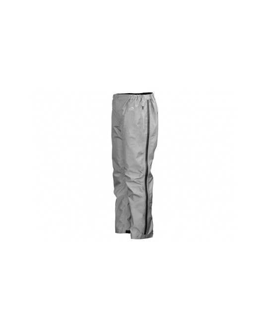 Kelnės Geoff Anderson Xera4 Pants